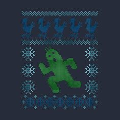 5db929c46520 51 Best Lit Ugly Christmas Sweaters images