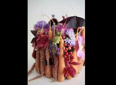 이미지 출처 http://www.catherinemuller.com/photos-catherine-muller/Centerpiece-With-Carrots.jpg