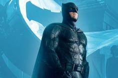 Cambios+para+Batman+de+Ben+Affleck