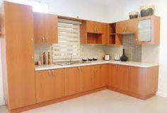 Small Kitchen Design Philippines - http://thekitchenicon.com/wp-content/uploads/2014/02/Small ...