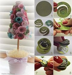 Diy home decor craft ideas image gallery pic on cute diy crafts decor crafts 23 best Cute Diy Crafts, Kids Crafts, Diy Crafts For Home Decor, Diy And Crafts Sewing, Crafts For Teens, Creative Crafts, Crafts To Sell, Handmade Crafts, Handmade Design