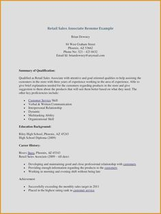 McDonald's Cashier Resume Template Kk Sample Resume