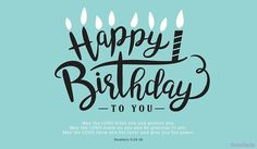 Used Free Happy Birthday Images Happy Birthday Wishes For A Friend, Happy Birthday Pictures, Happy Birthday Greeting Card, Happy Birthday Sister, Happy Birthday Messages, Male Birthday Wishes, Birthday Quotes, Birthday Greetings For Women, Free Happy Birthday Cards