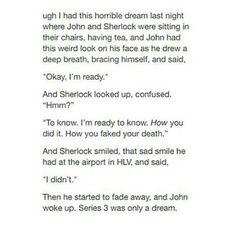 Sherlock Sad, Sherlock Actor, Sherlock Holmes Bbc, Sherlock Fandom, Teen Titans Fanart, Weird Look, Mrs Hudson, Funny Tumblr Posts, Johnlock