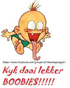 Hilarious, Funny & Sexy has members. Welkom by Afrikaner humor en witt, hilarious and funny pics (ADULTS Lees asseblief die reels van. Funny Sexy, Winnie The Pooh, Disney Characters, Fictional Characters, Funny Pictures, Hilarious, Jokes, Humor, Africans