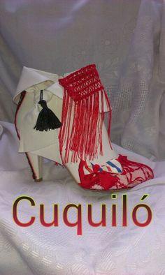8 Edicion de la OFW by Cuquiló