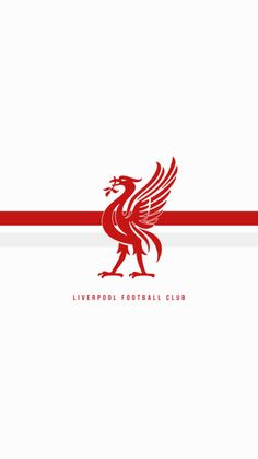 Liverpool iPhone Wallpaper ohLays