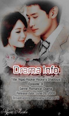 Ngao Asoke - Watch Full Episodes Free - Thailand - TV Shows - Viki