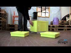 Promote Design Exhibit 2013 - Gael Kevin Clemenceau  Studio R.B. Design
