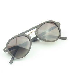Aviatore Sunglasses