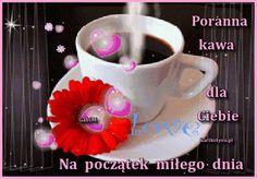 Dla Ciebie - kartki4you.pl