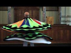 Canto Ostinato - Simeon ten Holt - YouTube
