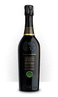 Get to Know Sparkling Italian Wine