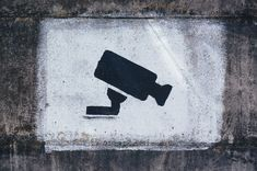 """Shamontiel wrote """"Private surveillance cameras and pleasing the neighbors ~ Know your state laws before placing cameras in multi-unit buildings"""" #homeowner #condoowner #propertymanager #propertymanagement #technology #privacylaws (Photo: Tobias Tullius/Unsplash)"""