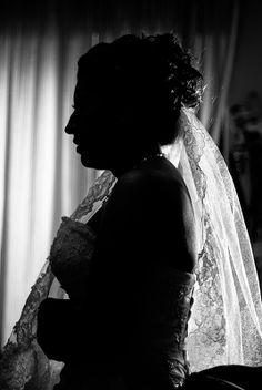 #ahafotografo #novia #novio #fotografo #fotografia #bodas #photograper #boda #celebracion
