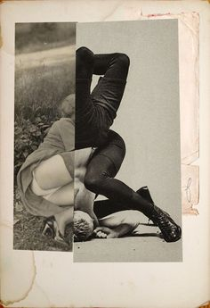 Collage WRESTLING 2013 Waldemar Strempler Tumblr                                                                                                                                                                                 Mehr