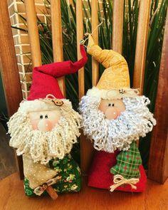 Christmas Crafts, Merry Christmas, Christmas Decorations, Christmas Ornaments, Holiday Decor, Felt Snowman, Gnomes, Christmas Stockings, Nativity