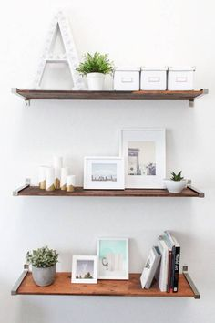 See more images from impressive ikea hacks for the office on domino.com
