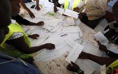Uhuru Kenyatta en tête de l'élection présidentielle au Kenya - http://www.andlil.com/uhuru-kenyatta-en-tete-de-lelection-presidentielle-au-kenya-97554.html