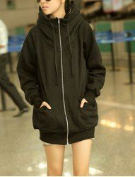 f719bef4010e 19 Best Outfit Made 3D Sweatshirts images