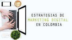 Encuentra en nuestro blog este interesante artículo de Estrategias de Marketing Digital. No olvides compartirlo. Digital Marketing, Blog, Digital Marketing Strategy, Marketing Strategies