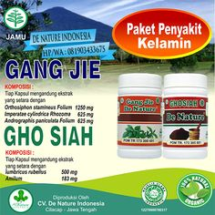 [licensed for non-commercial use only] / Obat Gonore Resep Dokter Herbalism, Drinks, Commercial, Text Posts, Drink, Herbal Medicine, Beverage, Drinking