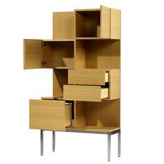 $3619 // file under : dream office furniture
