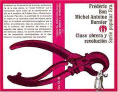 Vicente Rojo. Ediciones Era
