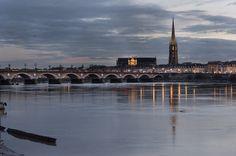 Vous avez entendu dire que Bordeaux était une ville magnifique et vous avez bien envie de vous y rendre? | 36 raisons de ne jamais aller à Bordeaux