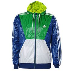 54 Best Tracksuits   jackets images  0f5a2e083e