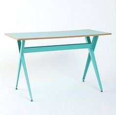 Simple Of Retro Office Desk american rustic solid wood home computer table personality desktop loft office desk simple retro boss table Desk