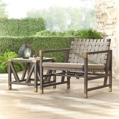 brown jordan northshore patio furniture. brown jordan greystone patio lounge chair with sparrow cushions jordans home and chairs northshore furniture