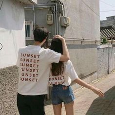 New quotes boyfriend couple goals Ideas Photo Couple, Love Couple, Couple Goals, Exo Couple, Love Boyfriend, Boyfriend Material, Couple Relationship, Cute Relationships, Parejas Goals Tumblr