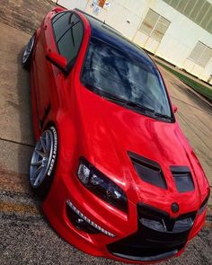 #holdencrew #holdencommodore #followus #commodore #holden Chevy Ss, Chevrolet Ss, Aussie Muscle Cars, American Muscle Cars, Holden Monaro, Chevrolet Lumina, Pontiac G8, Australian Cars, Holden Commodore
