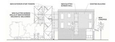 mixed use development jacksonville downtown - Google Search