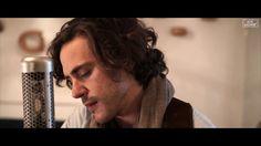 Jack Savoretti - Back Where I Belong