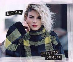 Emma – Effetto Domino – MusicLoveSilence