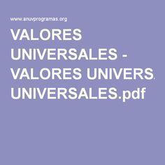 VALORES UNIVERSALES - VALORES UNIVERSALES.pdf