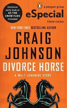 book review divorce poison