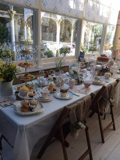 Wight Vintage can supply you with all your celebration requirements from our delicious afternoon tea packages, professional styling of house service. Milk Churn, Tea Trolley, Sugar Bowls, Vintage Props, Tea Packaging, Plate Stands, Side Plates, Isle Of Wight, Vintage China