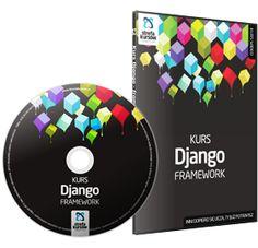 Kurs Django Framework http://strefakursow.pl/kursy/tworzenie_stron/kurs_django_framework.html