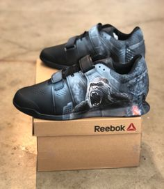 495 Best Custom Shoes images | Custom shoes, Shoes, Painted