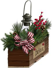 [07:59:07] Fashion Arena Popular Girl, Fashion Games, Online Games, Christmas Wreaths, Holiday Decor, Free, Happy, Ser Feliz, Being Happy