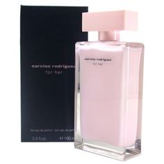 los-mejores-perfumes-de-mujer-narciso-rodriguez-for-her