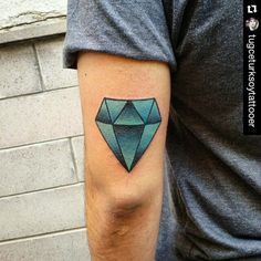 ✪♥ tattoos ♥✪