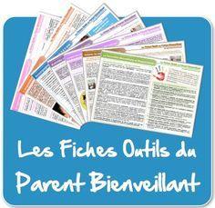 Les concepts clés de la parentalité positive, par Isabelle Filliozat » Les…