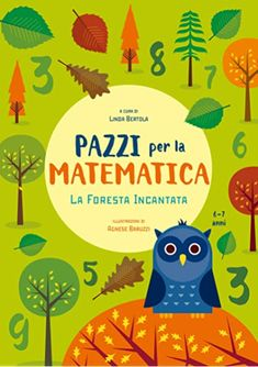 Math 5, Reading Levels, Math Skills, Grade 1, Book Activities, Enchanted, Childrens Books, This Book, Learning