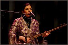 "Concert with Mezrab Ensemble ""Zemzemeh ha"""