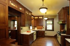 1000 images about kitchen remodel on pinterest for Angela bonfante kitchen designs