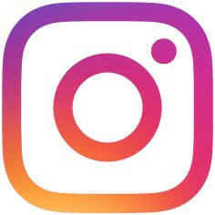 instagram logo png transparent background hd